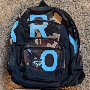 Roxy Mini Backpack